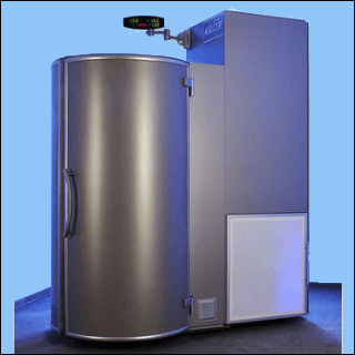 2-Cryotherapy