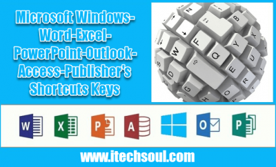 Microsoft-Shortcuts-Keys-