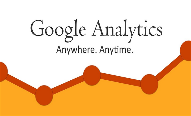Google Analytics4 Update: Checkout 4 New Features