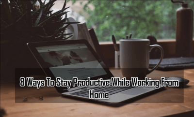 how-to-work-from-home1