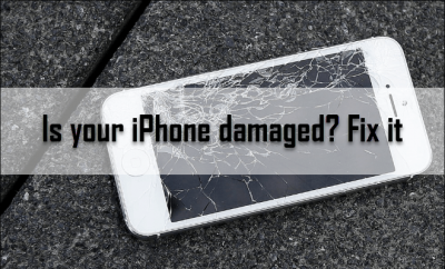 iphone-damaged