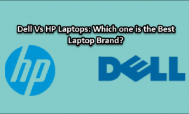 dell-vs-hp