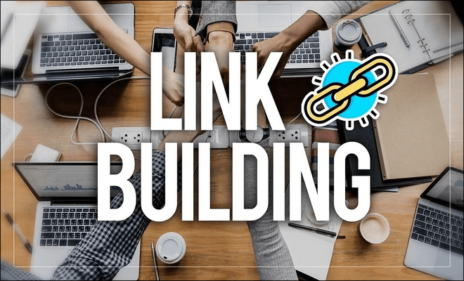 Why Are Internal and External Links Important for SEO?