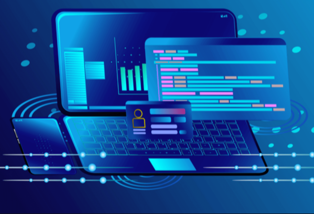 What Are The Benefits Of Masignificantged IT Services