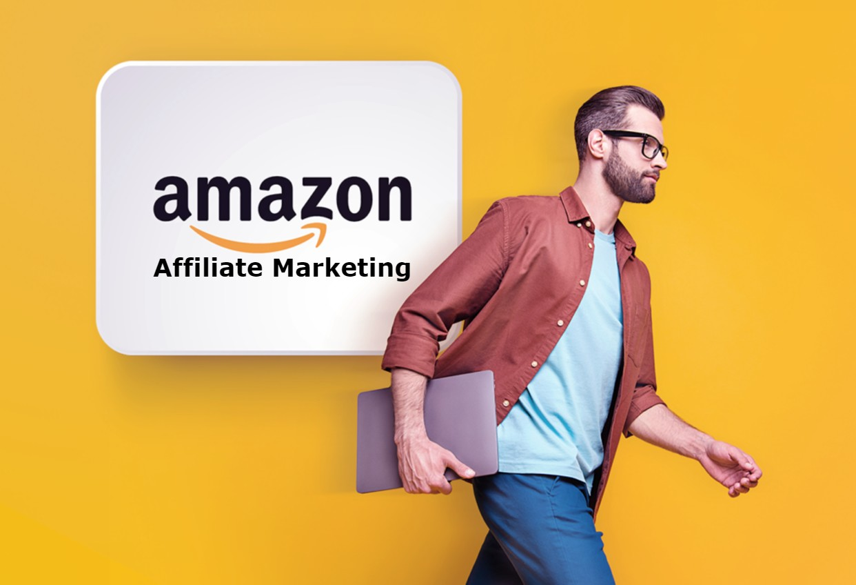Is Amazon Affiliate Marketing Still Worth It in 2021? (Pros & Cons)