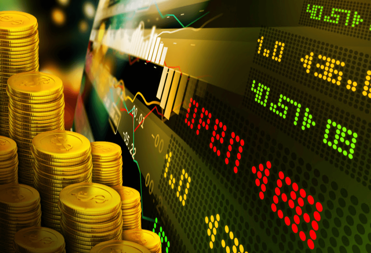BitStarMarkets Is One Of The Leading Online Brokers