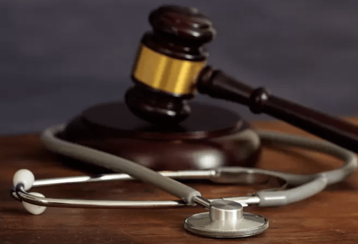 What is the Statute of Limitations for a Medical Malpractice Claim?