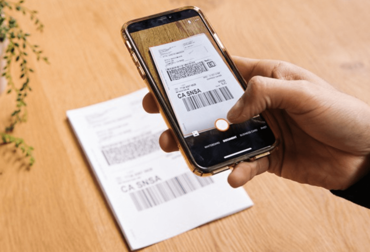 Best Document Scanner Android Apps  2021