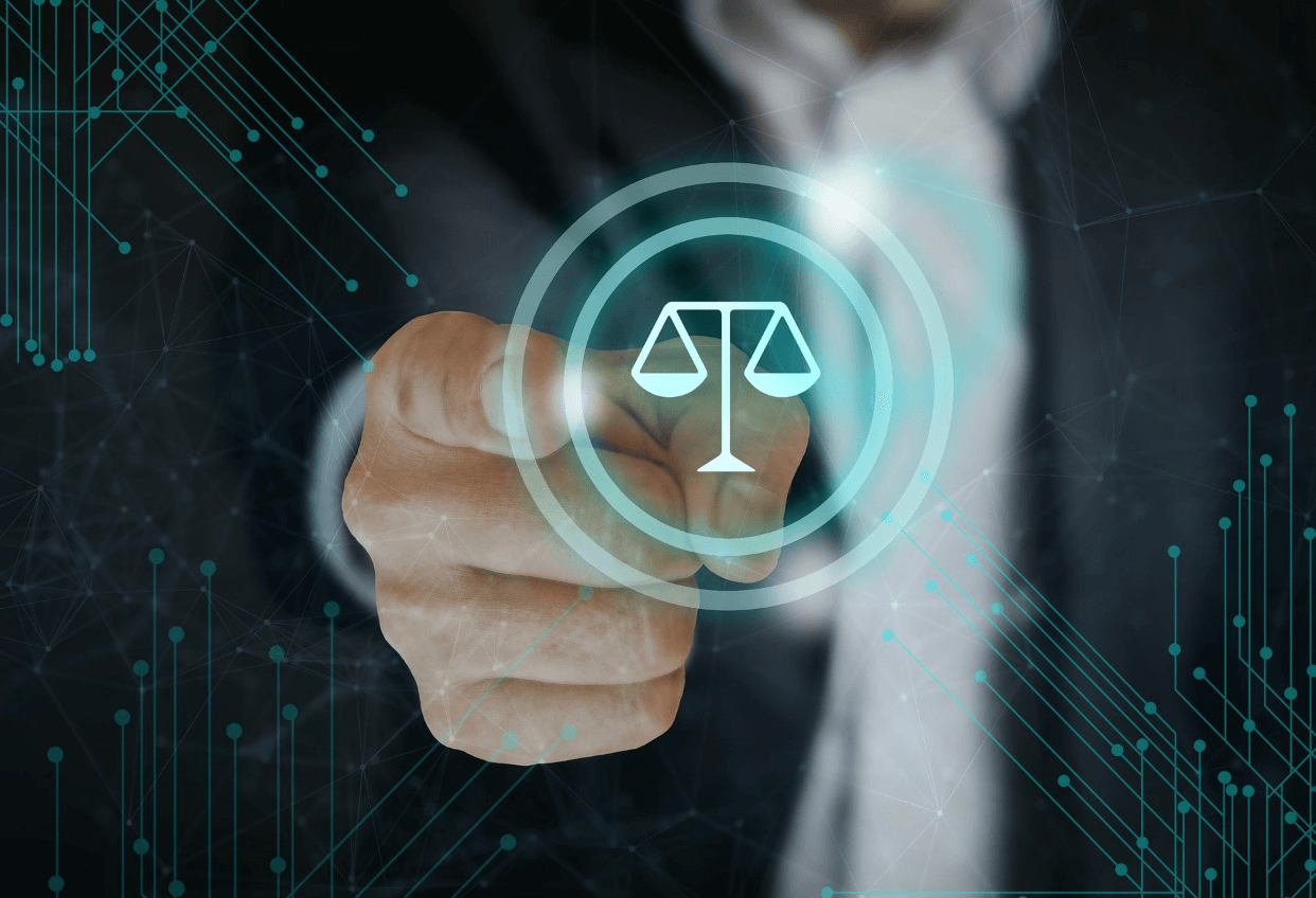 6 Qualities Of A Successful Criminal Defense Lawyer