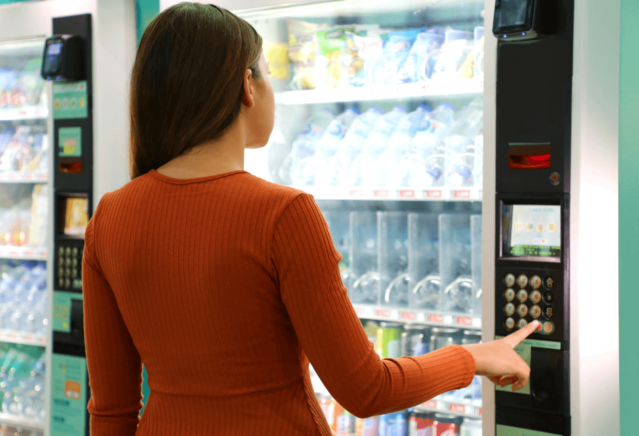 5 Things To Consider When Setting Up A Food And Beverage Business