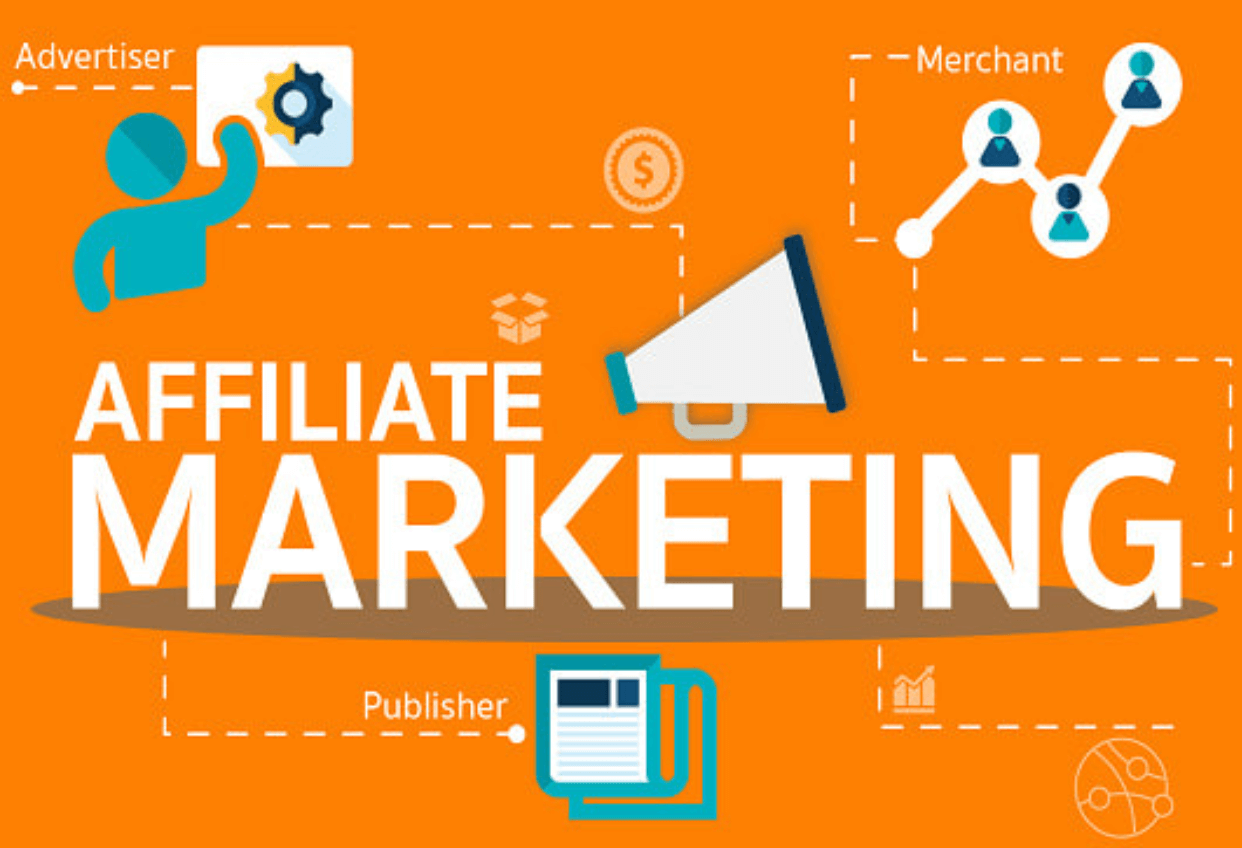 Affiliate Marketing Tips That Will Improve Your Sales