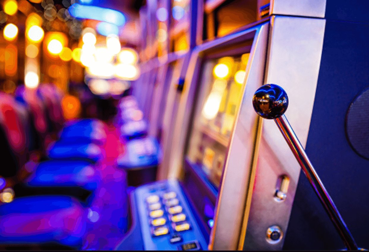 Best 7 Microgaming Slots Of All Times