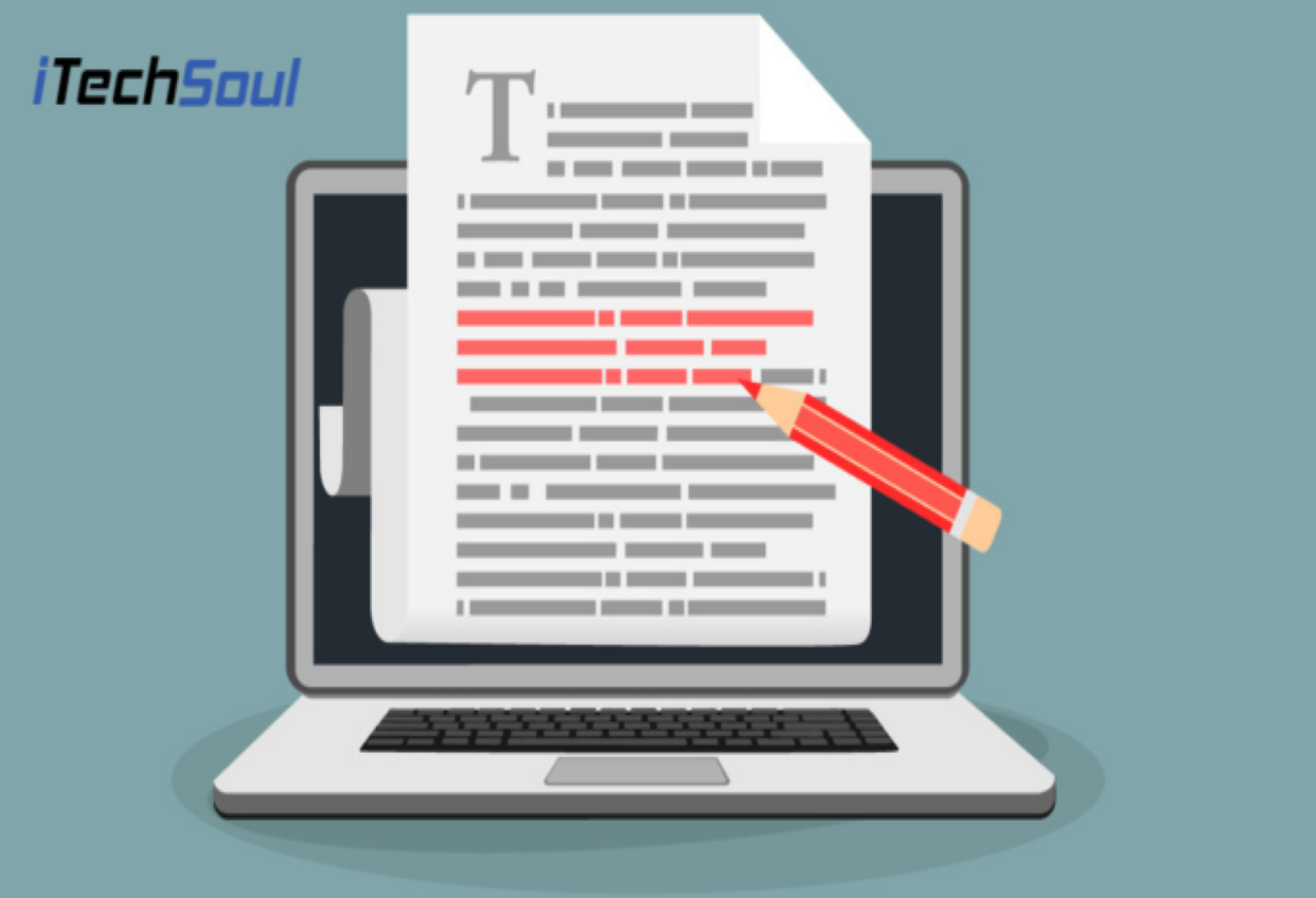 Best text summarizer tools that helps students for summary writing.