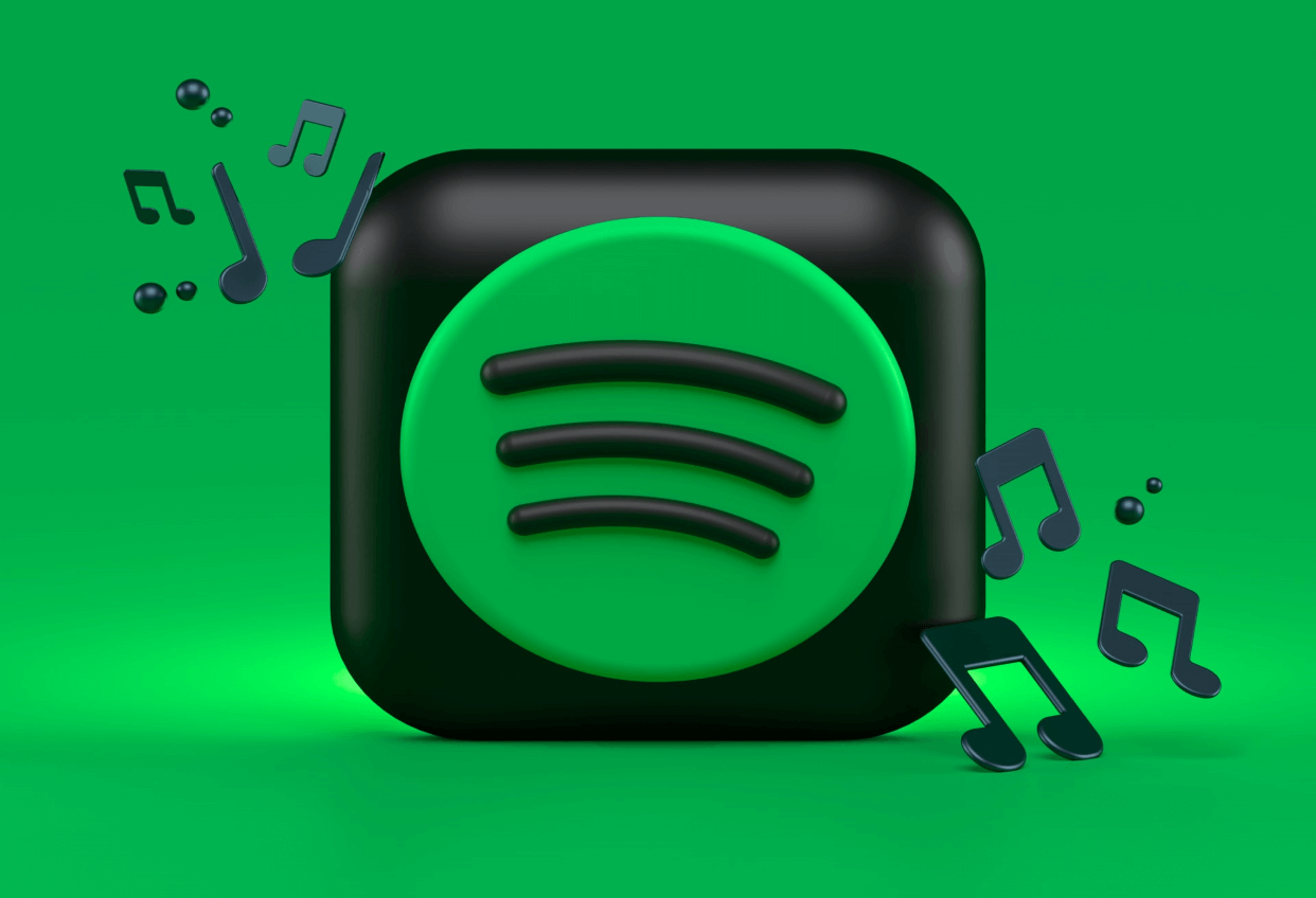 Tips to find out Cheap Spotify Premium Service