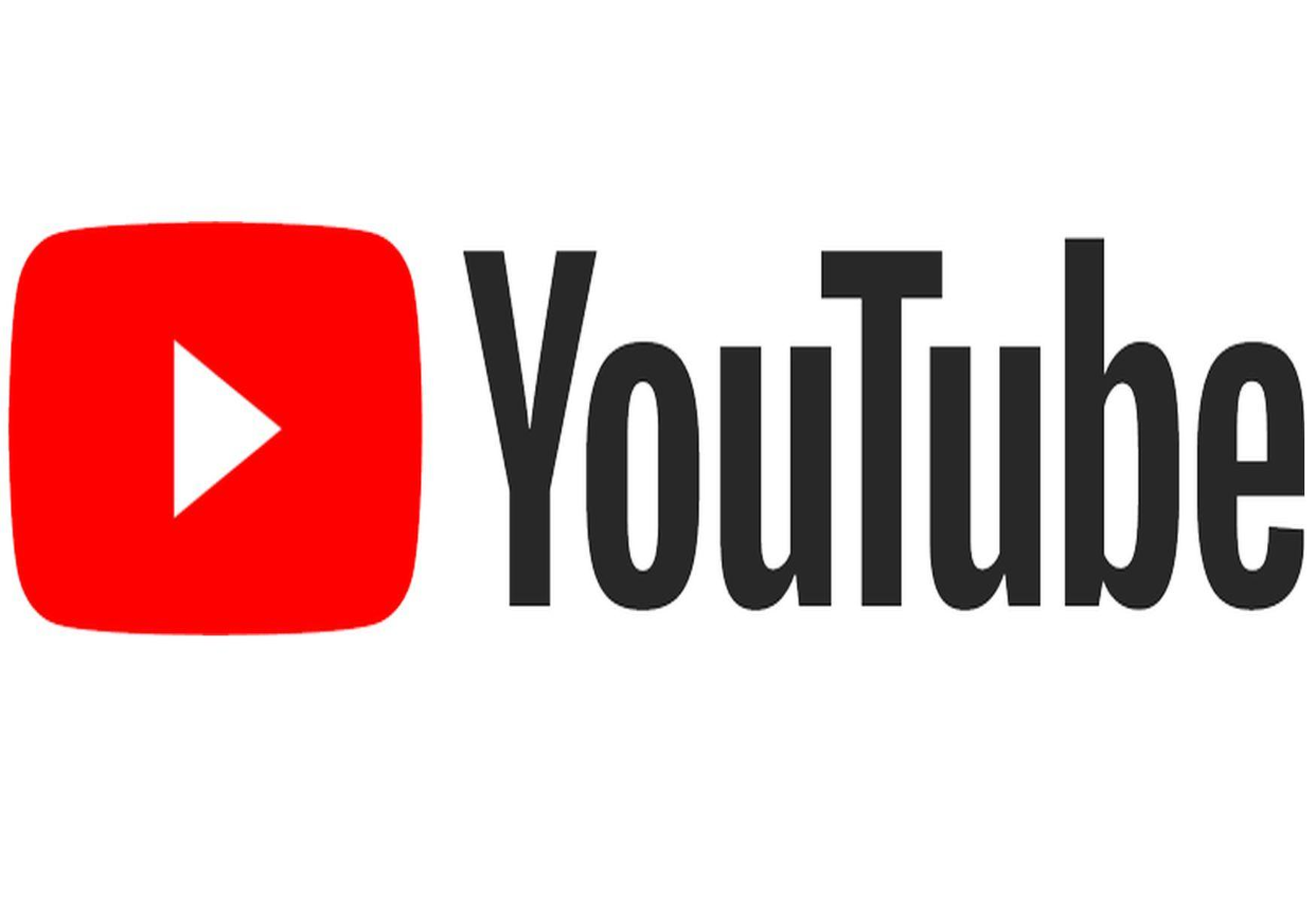 YouTube Converters: Are They Legal to use?